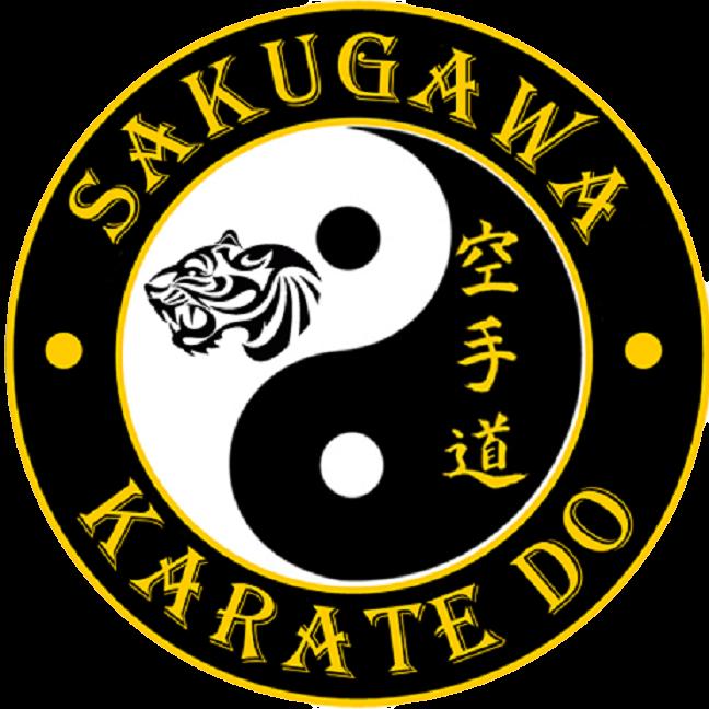 Sakugawa Karate Do