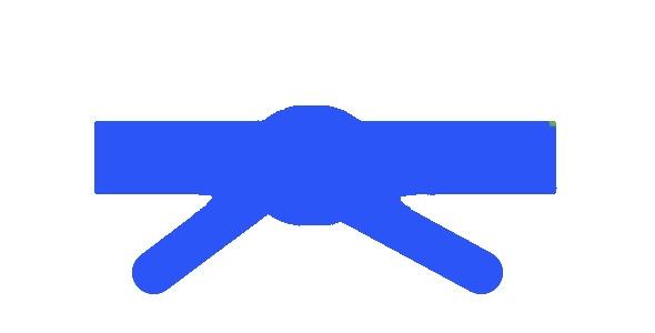 Blaugurt